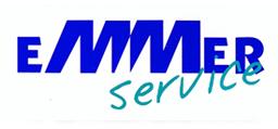 Emmer service